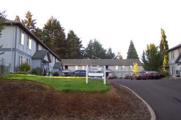 Real Estate for Sale, ListingId:27673583, location: 802-826 Boone Rd SE Salem 97306