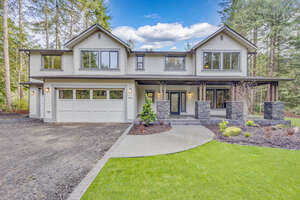 Featured Property in Tacoma, WA