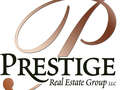 Prestige Real Estate Group, Mt Pleasant SC