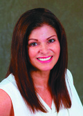 Betty DeVoti, Freehold Real Estate