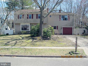 Featured Property in Blackwood, NJ 08012