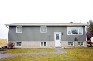 Single Family Home for Sale, ListingId:37678405, location: 267 Grassy Road Omemee K0L 2W0