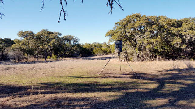 Investment for Sale at 233 SE Fm 473 Comfort, Texas 78013 United States