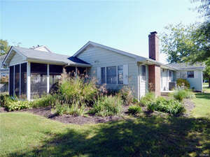 Featured Property in Selbyville, DE 19975