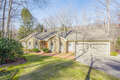 Real Estate for Sale, ListingId:39914167, location: 3002 Reflecting Dr Chattanooga 37415