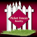 Picket Fences Realty, Fairmont WV