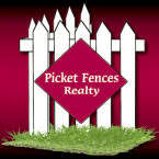 Picket Fences Realty