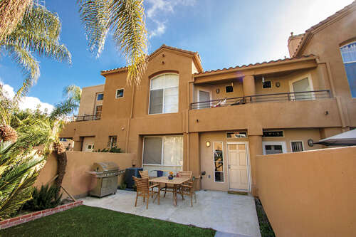 Single Family for Sale at 30 Southwind Aliso Viejo, California 92656 United States