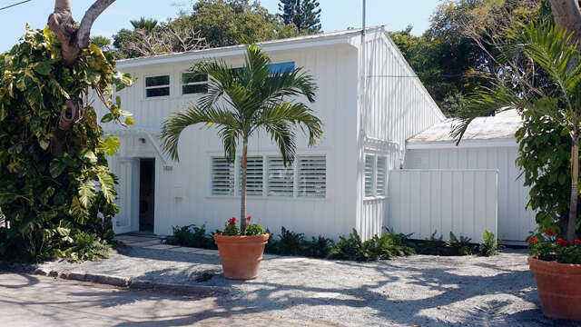 Featured Property in KEY WEST, FL, 33040