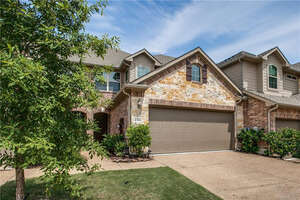 Featured Property in Garland, TX 75044