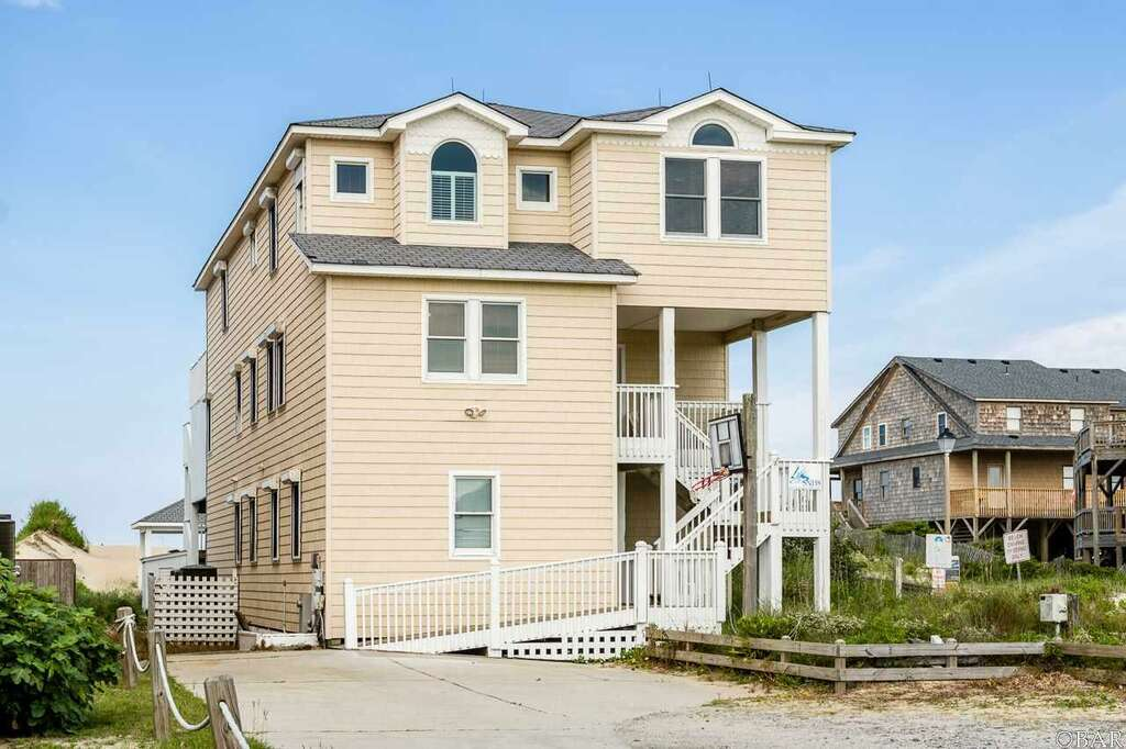 nags head single personals Tar heel motel in nags head on hotelscom and earn rewards nights collect 10 nights get 1 free read 5 genuine guest reviews for tar heel motel.