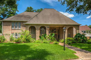 Featured Property in Houston, TX 77068