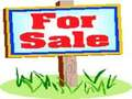 Real Estate for Sale, ListingId:47124362, location: Lot 7 Rollin Clarence Creek K0A 1N0