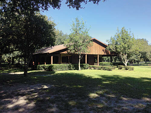 Additional photo for property listing at 10685 W Highway 326  Ocala, Florida 34482 United States