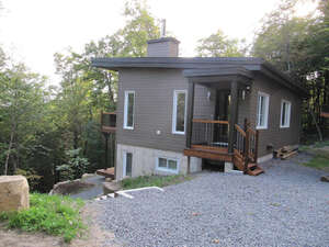 Featured Property in Gore, QC J0V 1K0