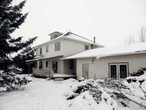 Featured Property in Mortlach, SK S0H 3E0