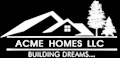 Acme Homes, LLC, Snohomish WA
