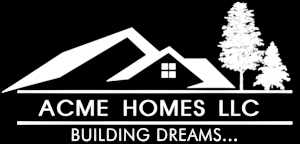 Acme Homes, LLC