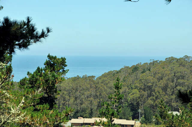 Single Family for Sale at Portola Estates Montara, California 94037 United States