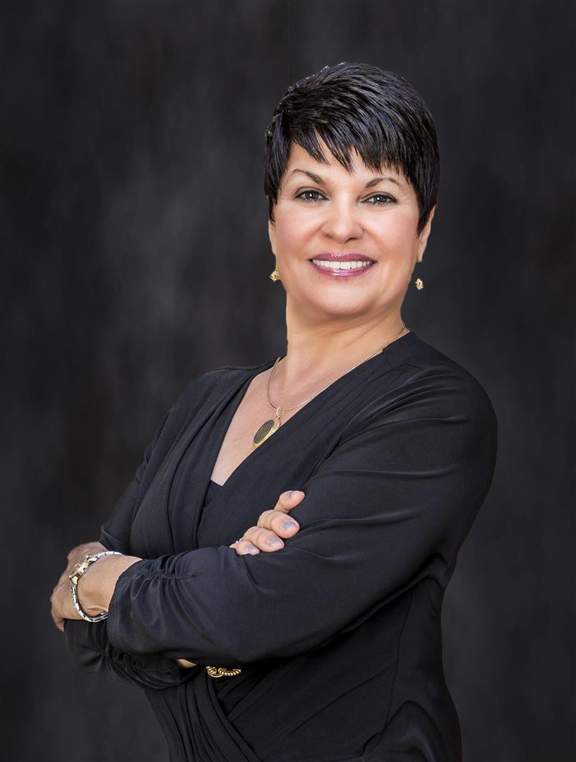 Denise Sabatino