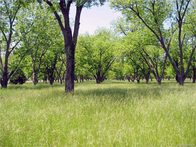 Land for Sale at Hwy 64 Highway Bixby, Oklahoma 74008 United States