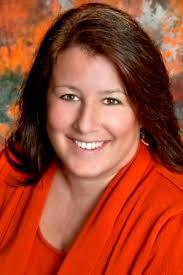 Phyllis Rothweiler