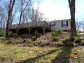 Real Estate for Sale, ListingId:56236699, location: 509 Leon Coffey Road Blowing Rock 28605
