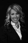 Laura Hall, Maryville Real Estate