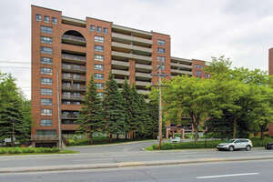 Featured Property in Montreal, QC H4V 2Z9