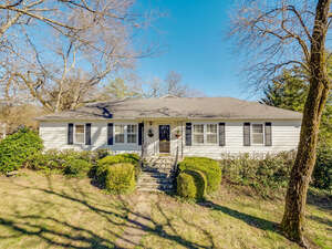 Featured Property in Lookout Mtn, TN 37350