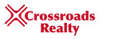Crossroads Realty, Inc. - Lavallette Office, Lavallette NJ