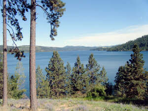 Featured Property in Harrison, ID 83833