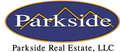Parkside Real Estate, LLC, Pigeon Forge TN