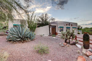 Featured Property in Tucson, AZ 85745