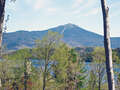 Real Estate for Sale, ListingId:43104836, location: 152 Lodge Way Bluff Townhome Lake Placid 12946