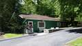 Rental Homes for Rent, ListingId:38738193, location: 1935 Cline Dr Gatlinburg 37738
