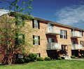 Apartments for Rent, ListingId:6592022, location: 5326 Lee's Crossing Drive Cincinnati 45239