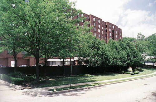 Apartments for Rent, ListingId:159113, location: 2101 Grandin Road Cincinnati 45208