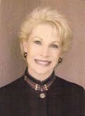 A. Faye Scoller, San Antonio Real Estate