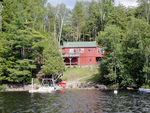 Real Estate for Sale, ListingId:34325323, location: 113 NESA Road Schroon Lake 12870