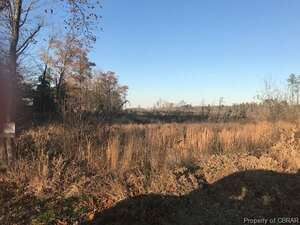 Land for Sale, ListingId:48975295, location: 00 Fary's Mill Road Gloucester 23061