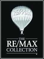 Re/Max In Motion