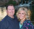 Fred & Shannon Duke, Queen Creek Real Estate