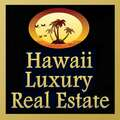 Hawaii Luxury Real Estate, Kamuela HI