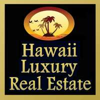 Hawaii Luxury Real Estate