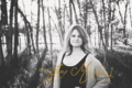 Tiffany McCormick, Sheridan Real Estate