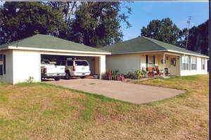 Featured Property in Larue, TX 75770