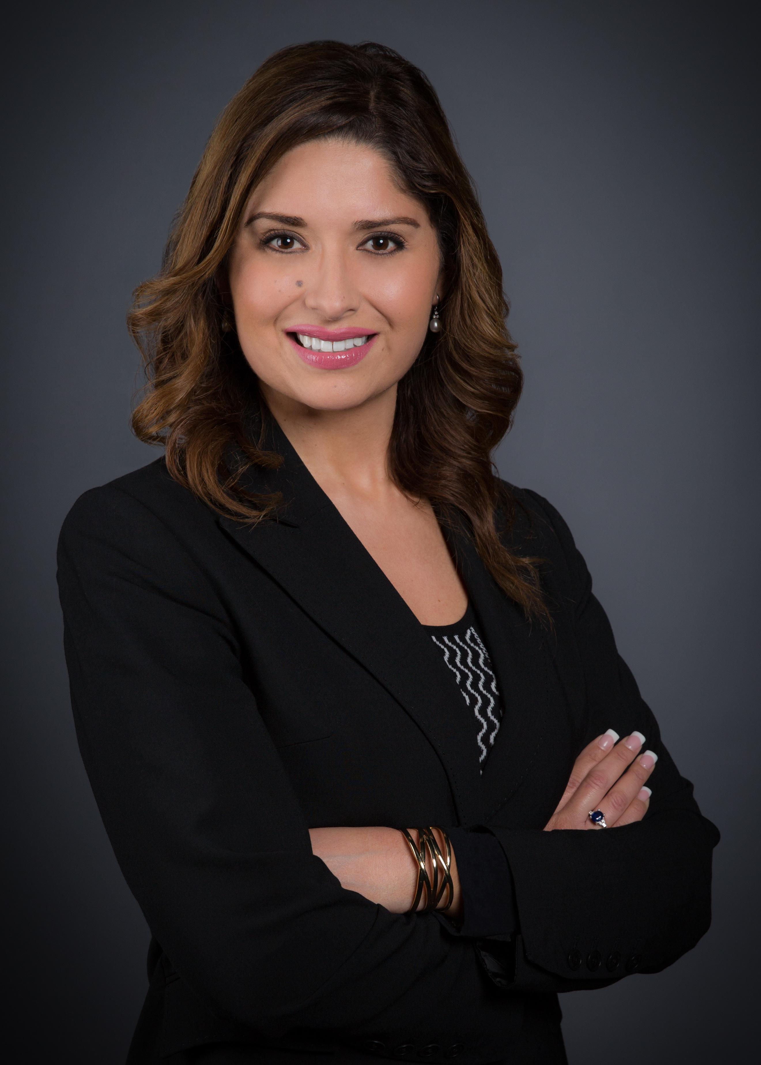 Alicia Duarte