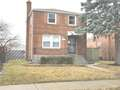 Real Estate for Sale, ListingId:50130982, location: 300 Frederick Avenue Bellwood 60104