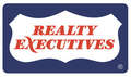 Realty Executives Midwest - Darien, Darien IL